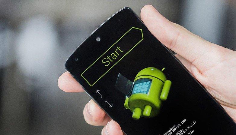 загрузчик androidpit nexus 5 25