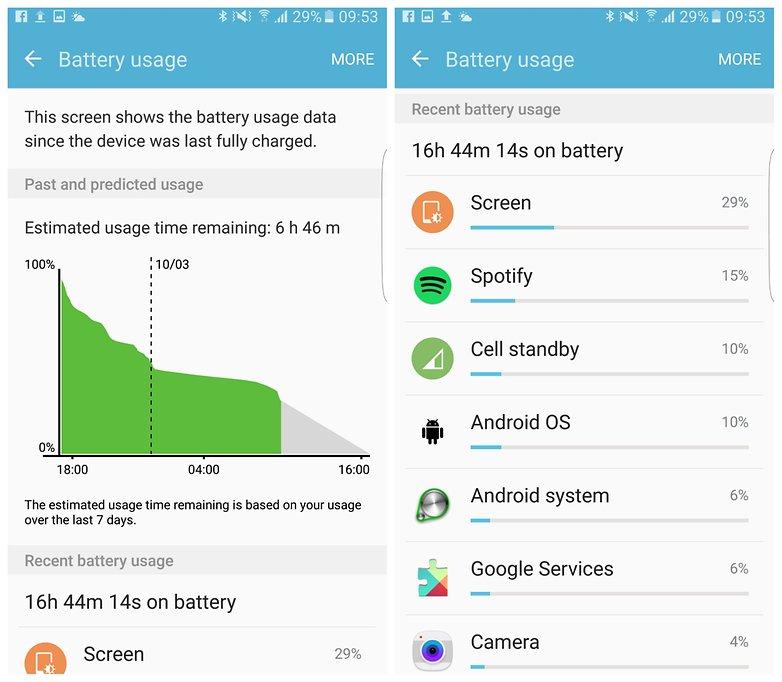 androidpit samsung galaxy s7 edge обзор 6