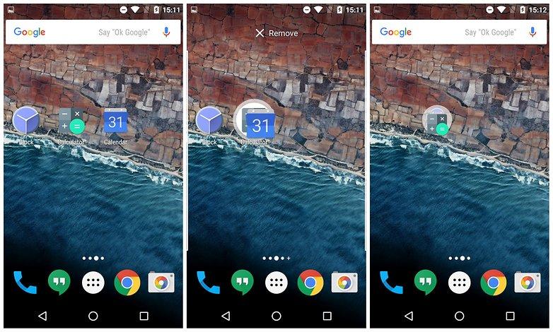 androidpit nexus 5 зефир советы 112