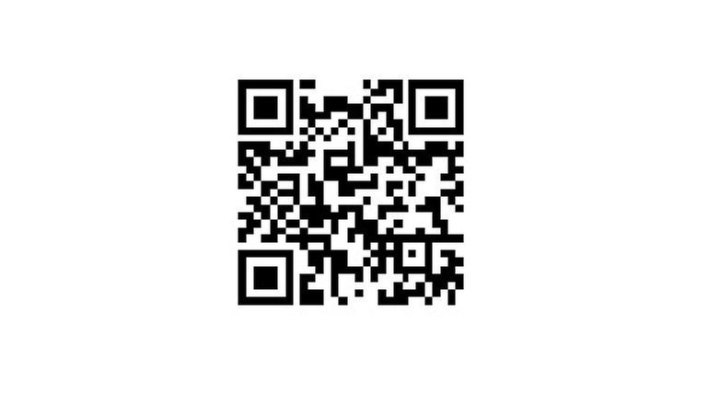 androidpit com qr code grand