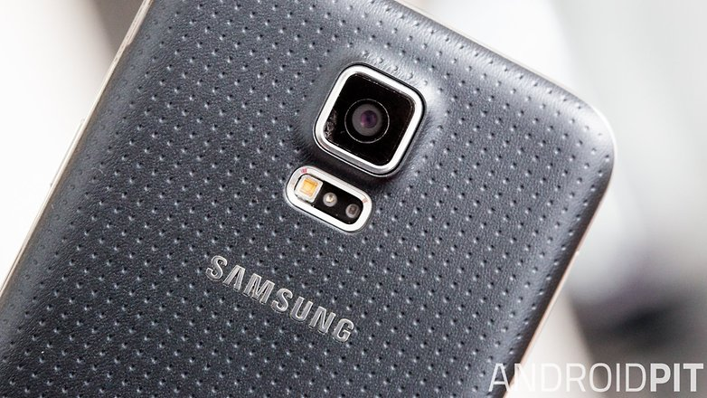 androidpit samsung galaxy s5 обзор 14