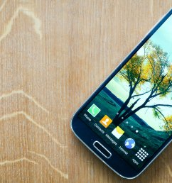 galaxy s4 owners here are 5 reasons you shouldn t upgrade to a new phone androidpit [ 1920 x 1080 Pixel ]