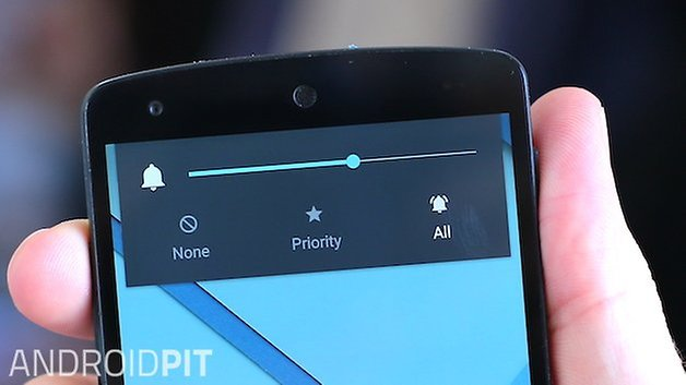 androidpit nexus 5 режим приоритета леденца на палочке 5