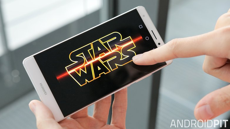 AndroidPit Force Touch 3