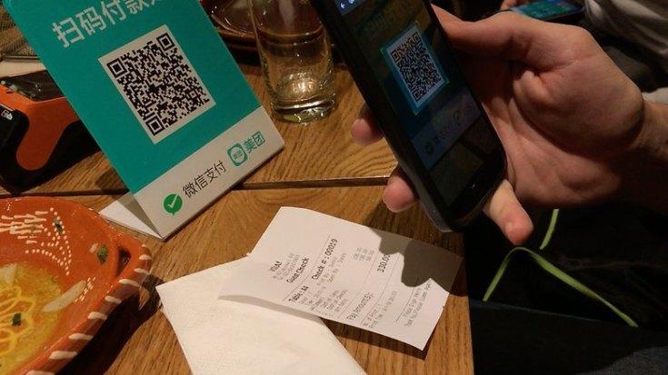 china mobile01