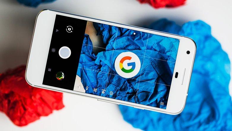 AndroidPIt google pixel 9893