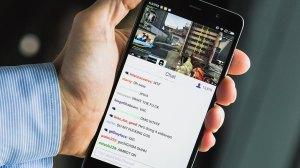Melhor jogo de streaming de aplicativos para o Android
