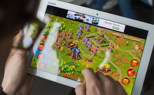 Best Offline Android Games 17 To Play Without Internet