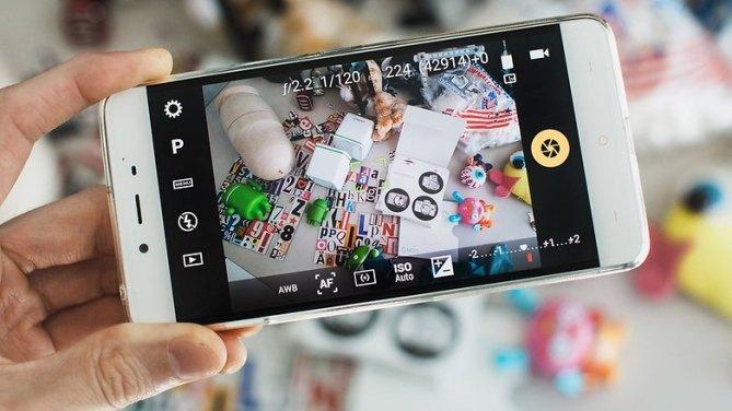 AndroidPIT best widgets 1441