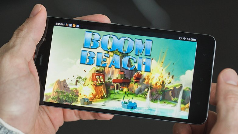 AndroidPIT Boom Beach 0722