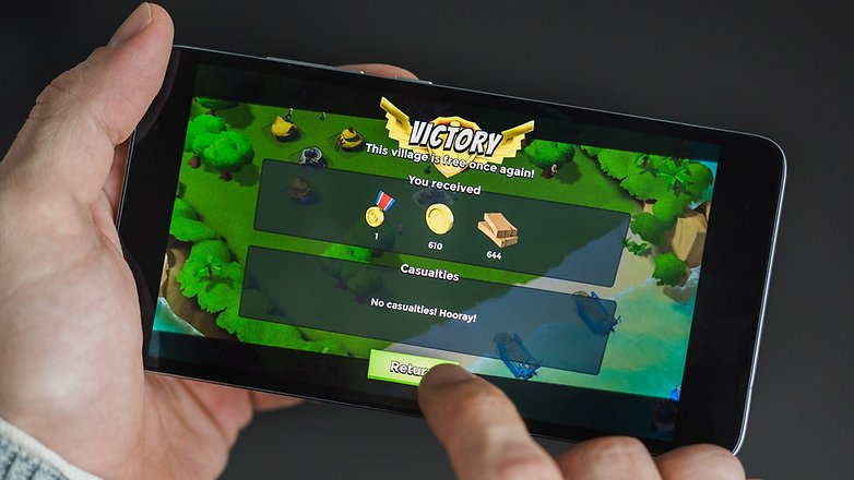 AndroidPIT Boom Beach 0742