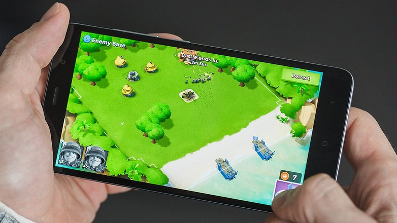 AndroidPIT Boom Beach 0745