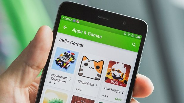 AndroidPIT google play tips tricks 8188
