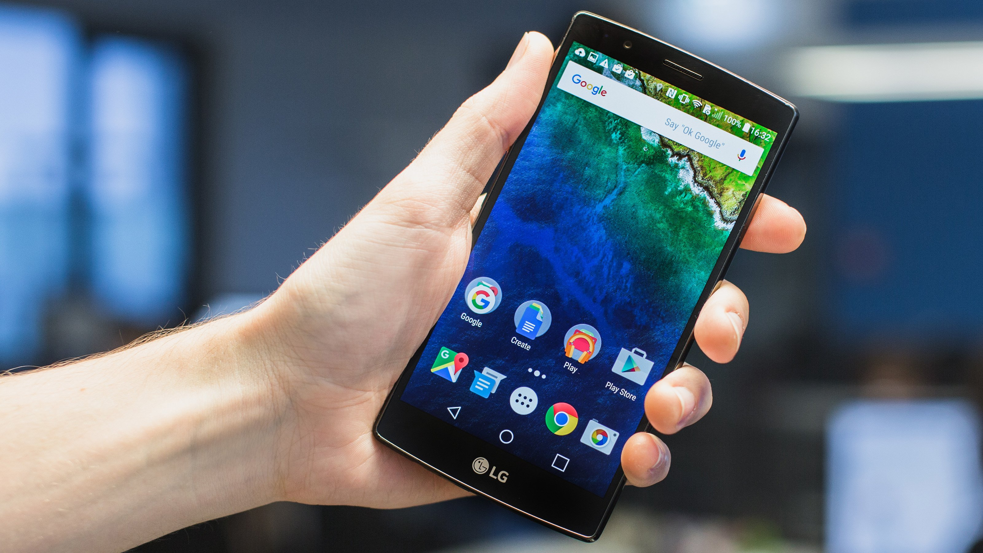 How To Get A Stock Android Experience On Any Phone Without