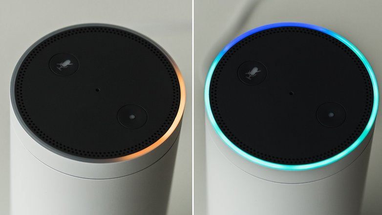 AndroidPIT amazon echo 0657