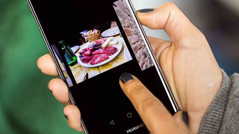 AndroidPIT IT Huawei P9 советы и рекомендации 0007