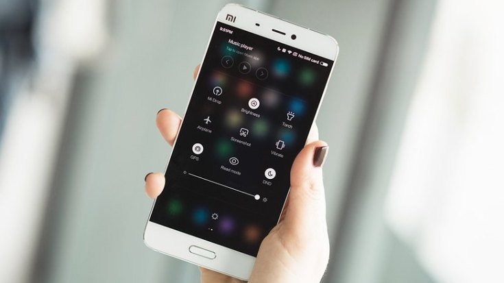 AndroidPIT Xiaomi Mi 5 tips and tricks 0264