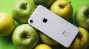 Poderíamos estar recebendo um iPhone SE 2 no 1º trimestre de 2020