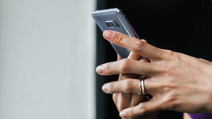 AndroidPIT LG V30 0562
