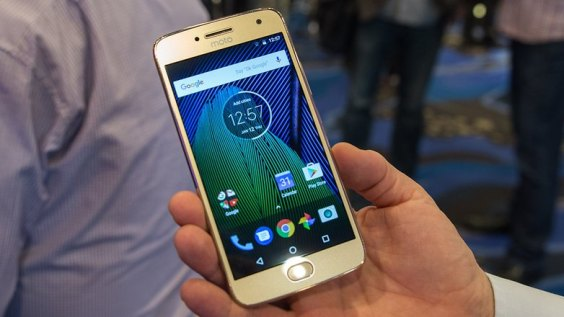 Image result for moto g5 design