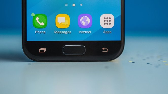 AndroidPIT Samsung Galaxy a5 2017 4851