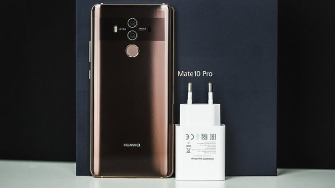 AndroidPIT huawei mate 10 pro review 1836