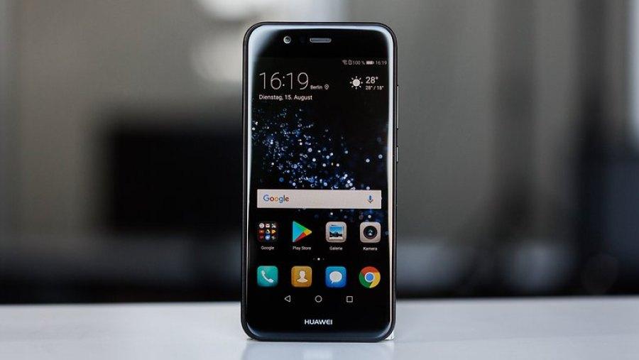 Hasil gambar untuk Huawei Nova 2