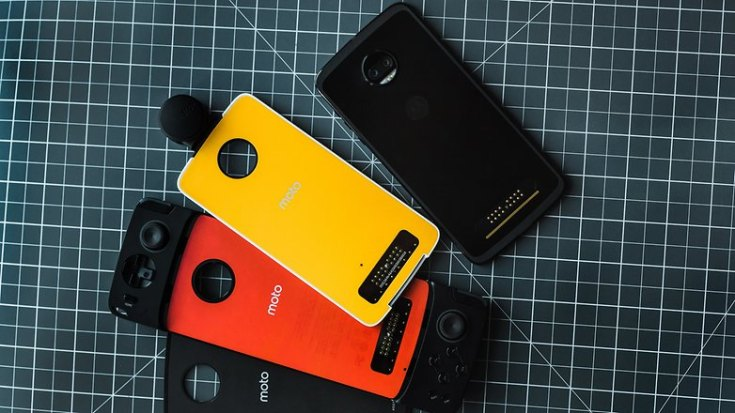 AndroidPIT moto mods 3720