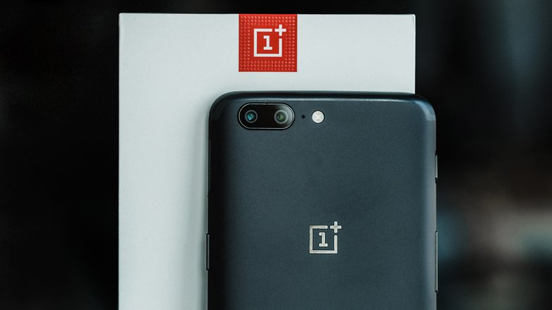 AndroidPIT oneplus 5 0194