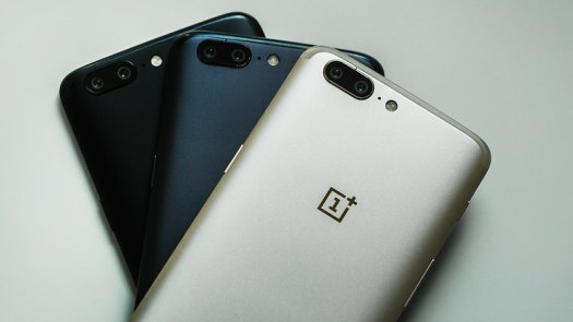 AndroidPIT oneplus 5 soft gold 7077