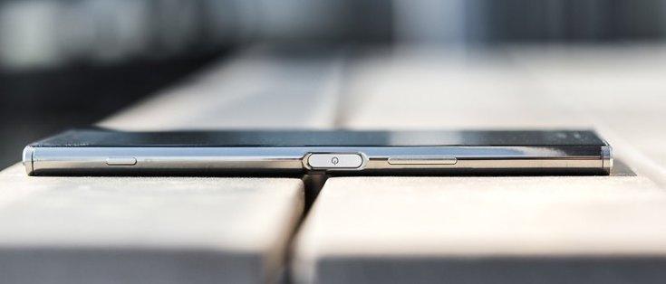 AndroidPIT sony xperia xz premium 9447