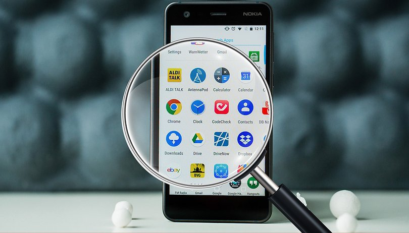 How to spot fake apps on the Google Play Store   NextPit