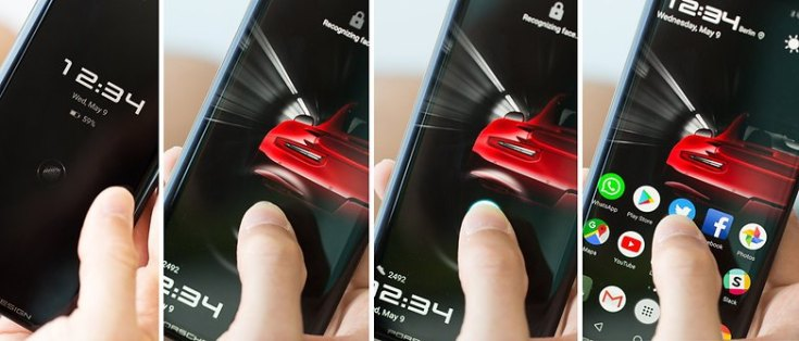 AndroidPIT huawei mate rs porsche design 5552