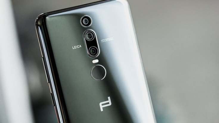 AndroidPIT huawei mate rs porsche design 5601
