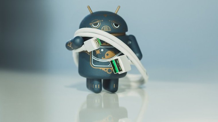 androidpit USB 1