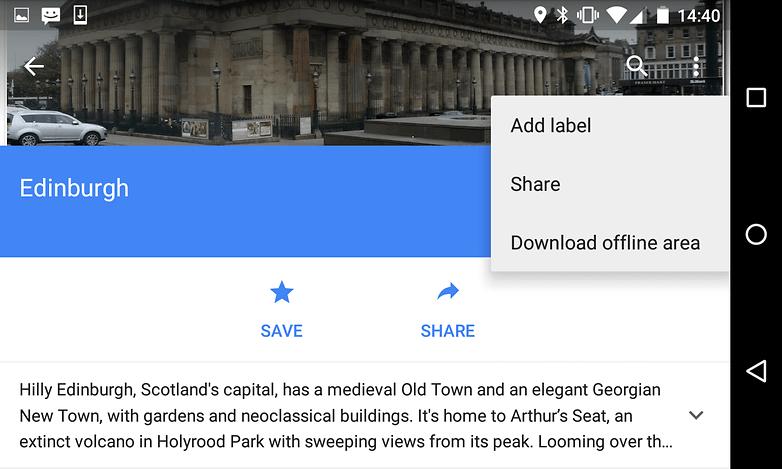 googlemapsapp2