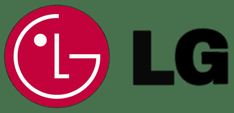 Изображение логотипа Android LG 01