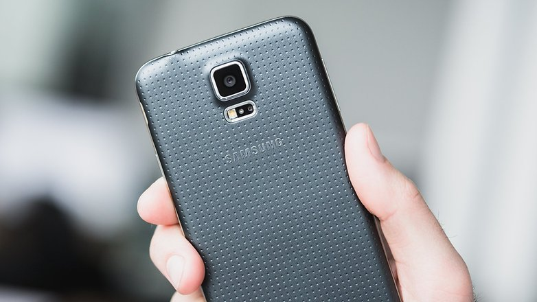 androidpit samsung galaxy s5 26