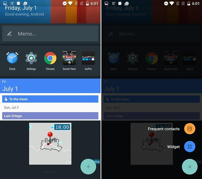 androidpit onplus 3 подсказки трюки 08