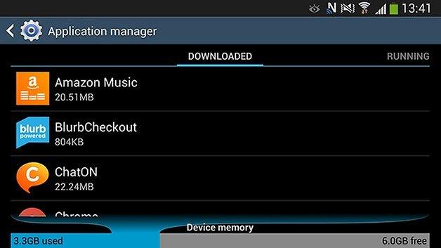 androidpit android kitkat приложения