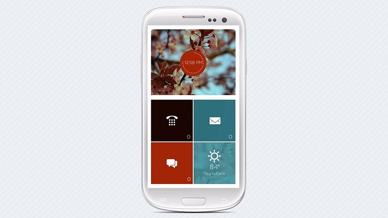 androidpit новый пользователь на заказ
