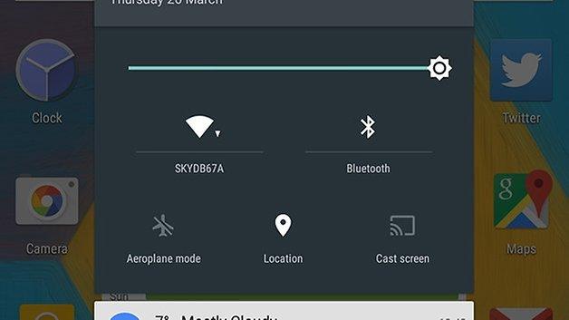 androidpit nexus 7 2013 выключить батарею свиней