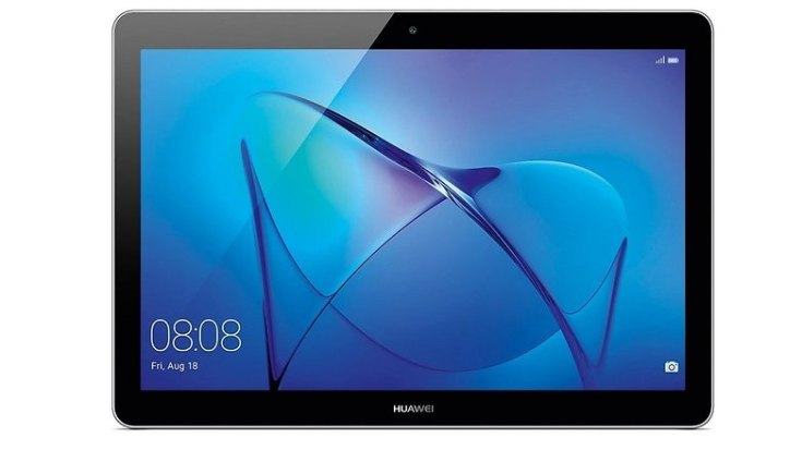 androidpit huawei mediapad t3