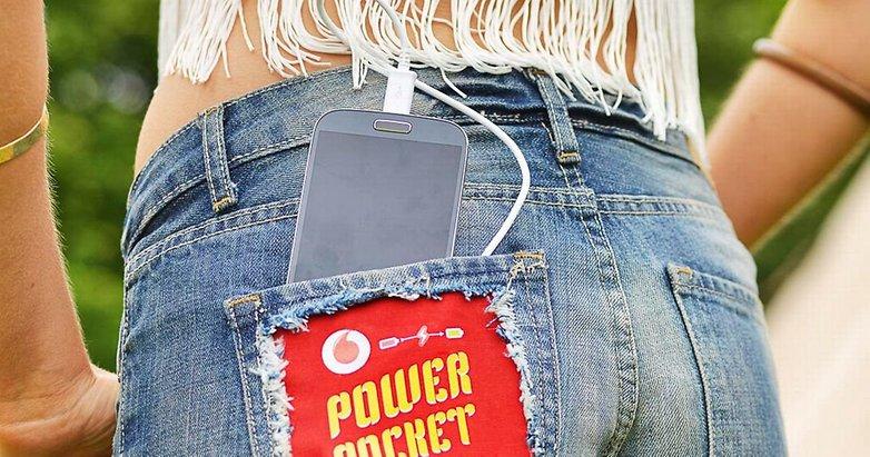 androidpit pocketpower vodafone