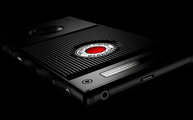 red hydrogen phone teaser 980x610