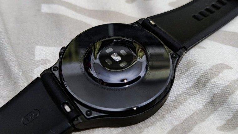 huawei watch gt2 pro 03