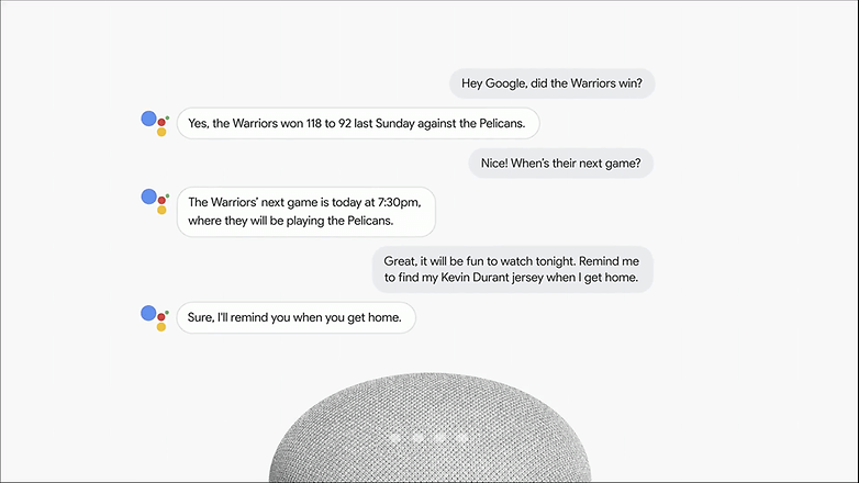 Google io 2018 3