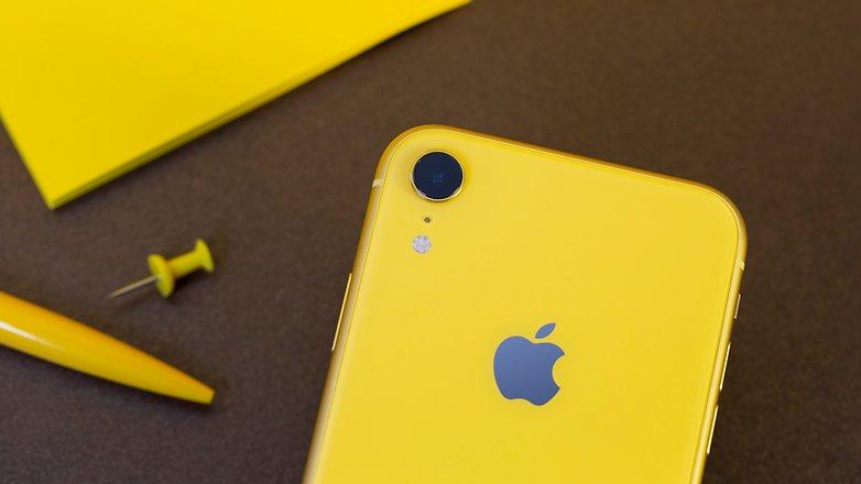 яблоко iphone xr 04