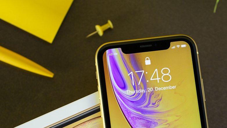 apple iphone xr 06b