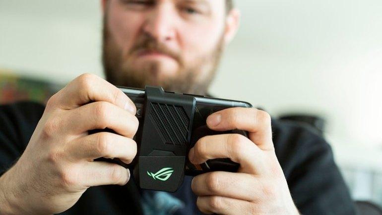 asus rog phone gaming 01
